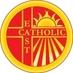 eastcatholic-logo